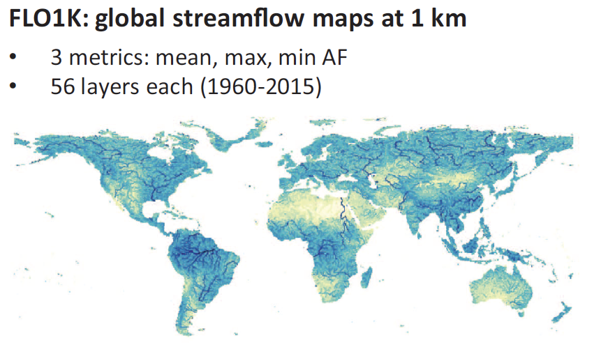 _Find the FLO1K stream map in Barbarossa et al. (2018) DOI: 10.1038/sdata.2018.52_